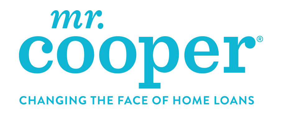 Mr. Cooper: Changing The Face of Home Loans - formerly Nationstar Mortgage